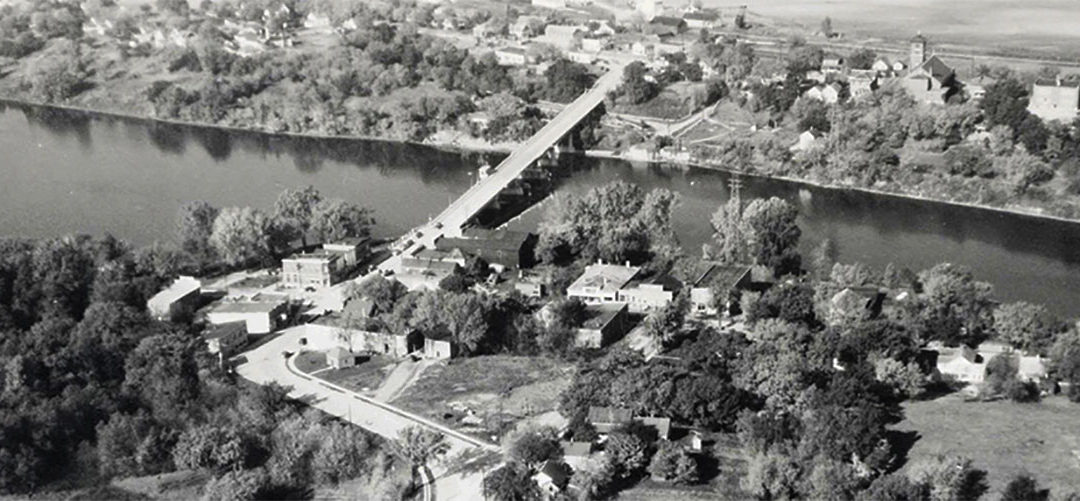 historic photos of wisconsin,historic photos of wrightstown wi, drone pictures wrightstown wi, wrightstown river trail, fox river wi photos,photography of the fox river,wrightstown wi